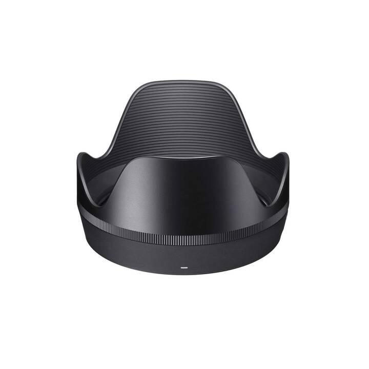 SIGMA 35mm F1,2 DG DN Art Sony-E