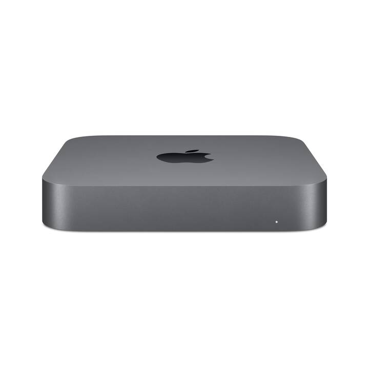 APPLE Mac mini (Intel Core i7, 32 GB, 1 TB SSD)