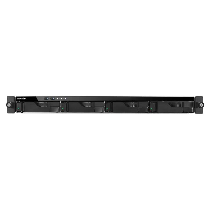 ASUS AS-204RS (32 TB)