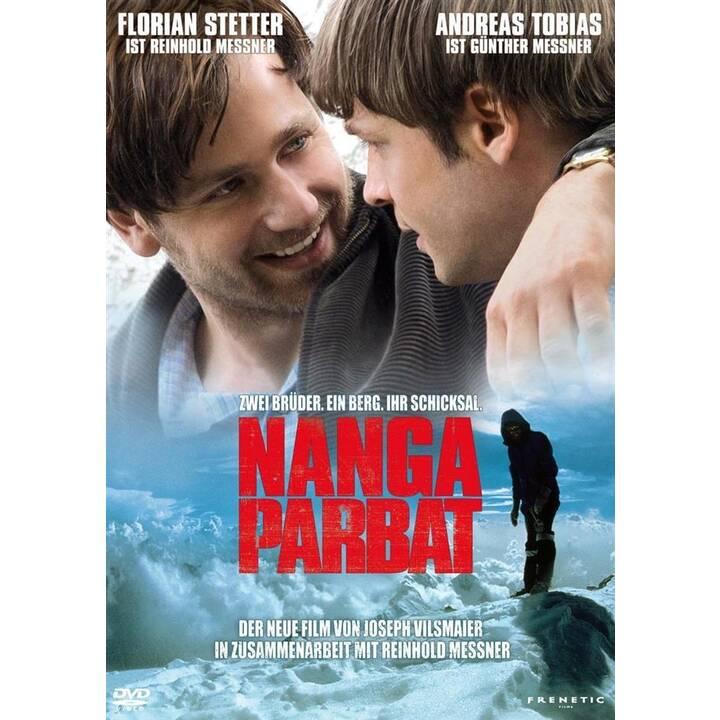 Nanga Parbat (DE)