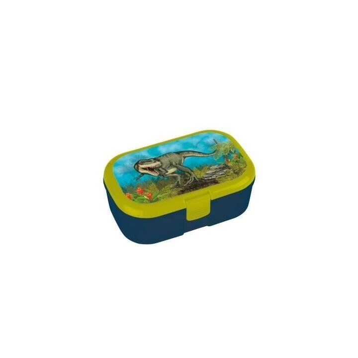 LUTZ MAUDER Lunchbox T-Rex (Kunststoff)