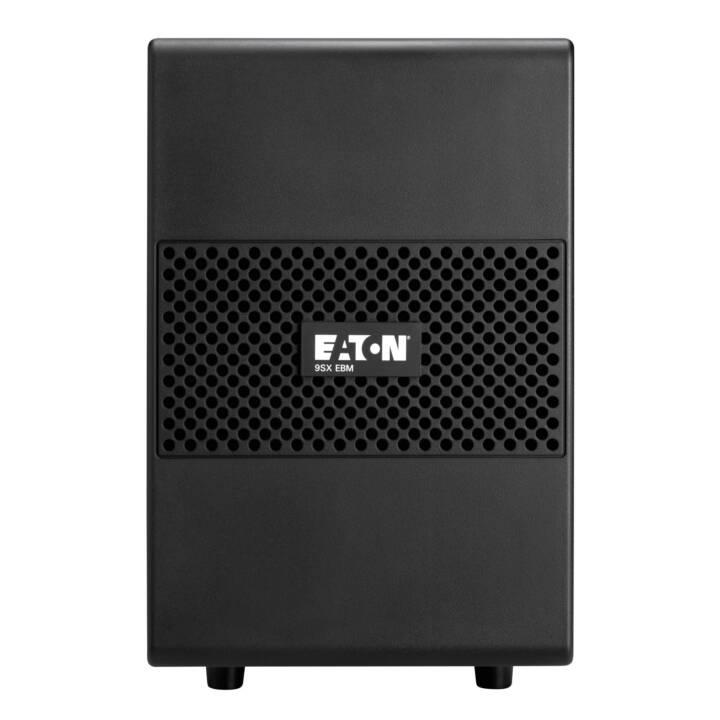 EATON 9SX EBM Pila di aggiunta UPS (Online)