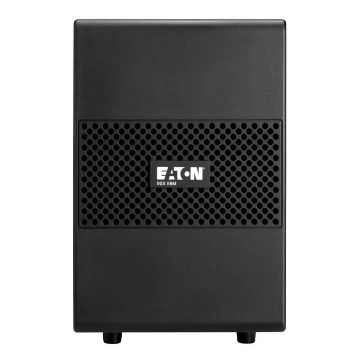 EATON 9SX EBM (batterie logement)