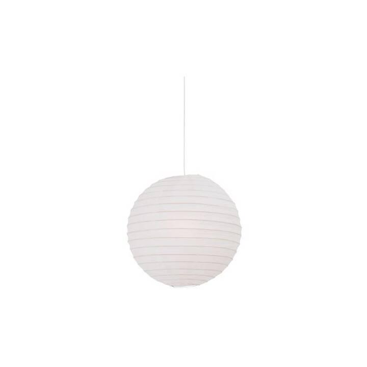 NORDLUX Pendelleuchte 14094001 (LED, Glühbirne)