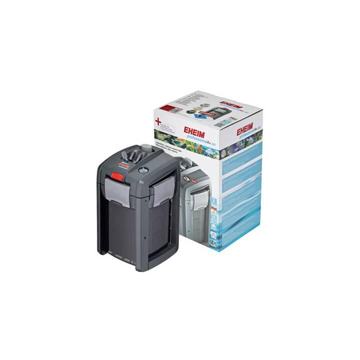 EHEIM Aussenfilter 4+ 350 (1050 l/h, 16 W)