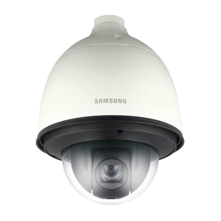 SAMSUNG SNP-L6233H Telecamera di sorveglianza