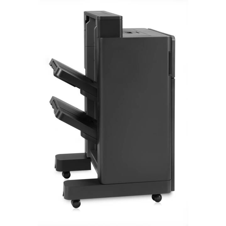 HP CZ994A LaserJet Hefter/Stapler