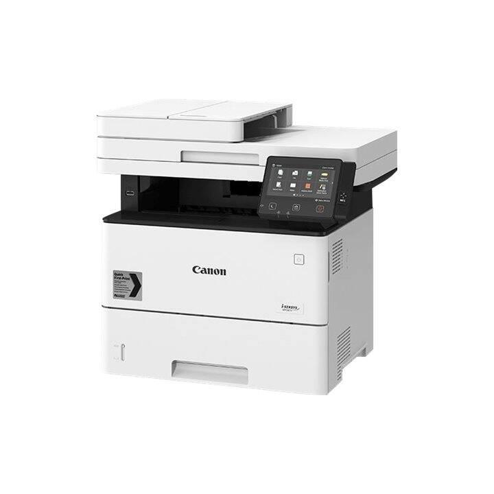 CANON i-SENSYS MF543x (Bianco e nero)