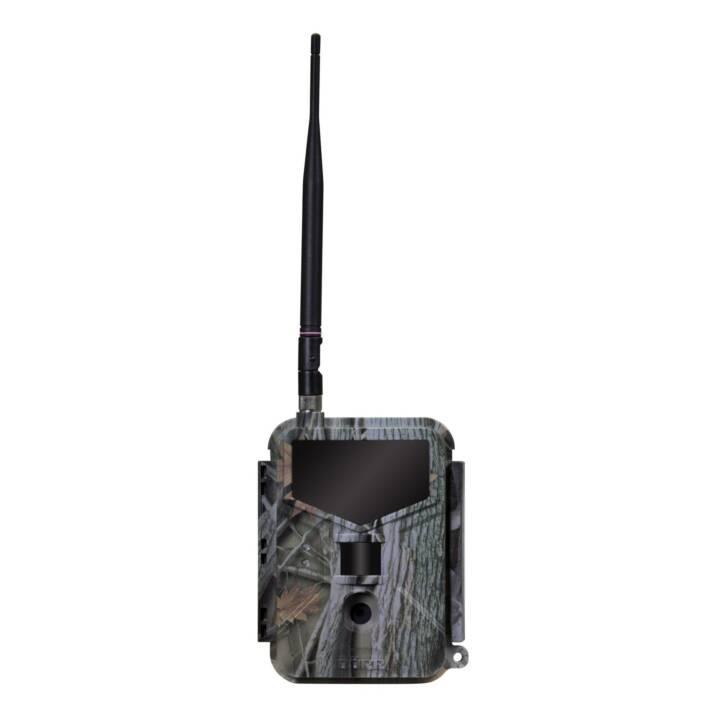 DÖRR Wildkamera Snapshot Multi Mobil 3G 16MP HD