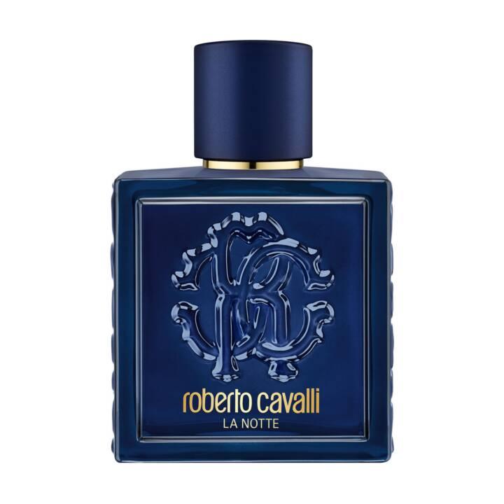ROBERTO CAVALLI S.P.A. Uomo la Notte (100 ml, Eau de Toilette)