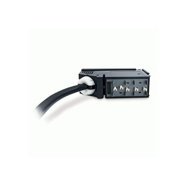 APC IT Power Distribution Module Sicherungsautomat
