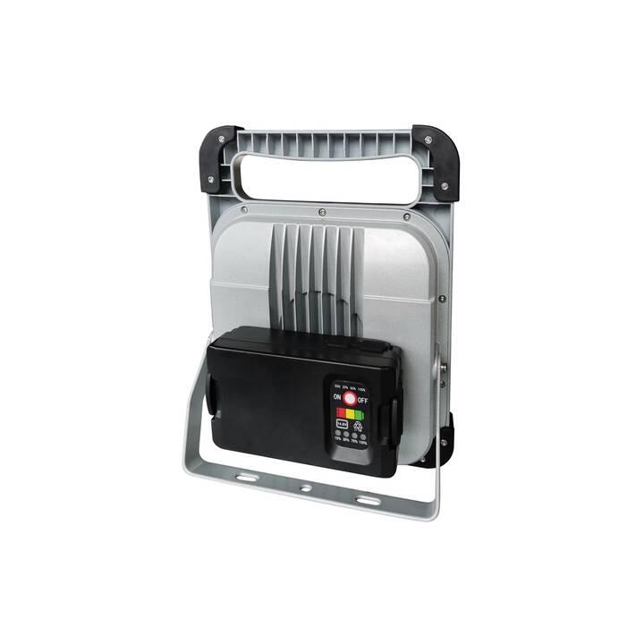 LEDINO Riflettori (LED, 50 W)