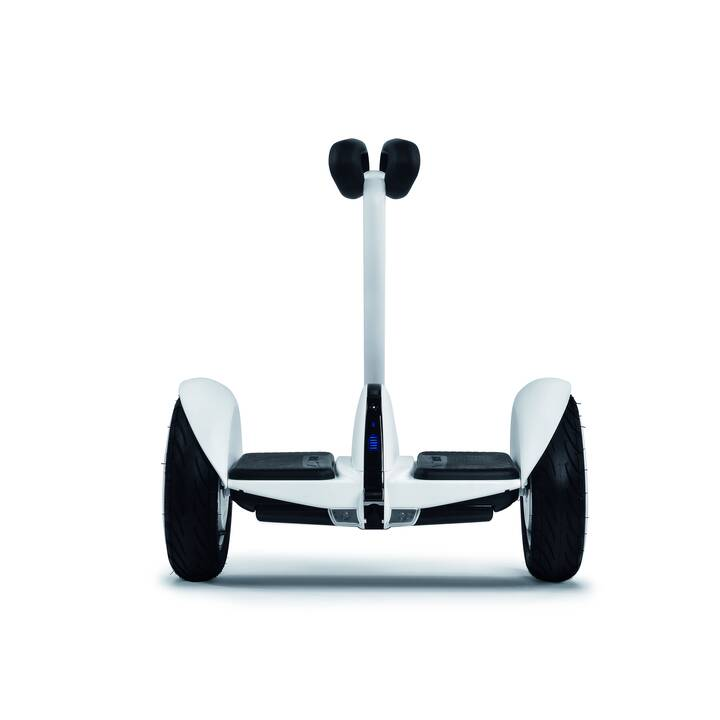 XIAOMI Ninebot S Plus (20 km/h, Hoverboard)