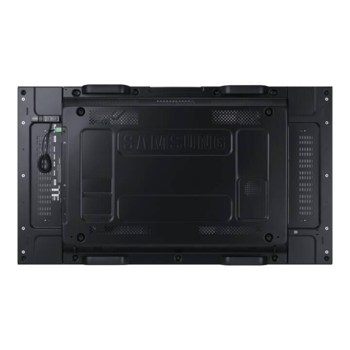 """SAMSUNG UD46E-B (46 """", LCD, LED)"""
