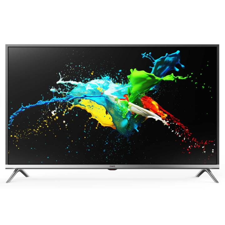 "CHIQ L32G4000 (31.5"", LED, Full HD)"