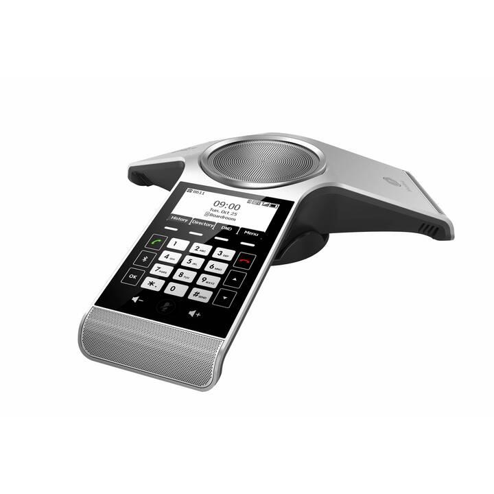 YEALINK NETWORK TECHNOLOGY CP930W Téléphone de conférence
