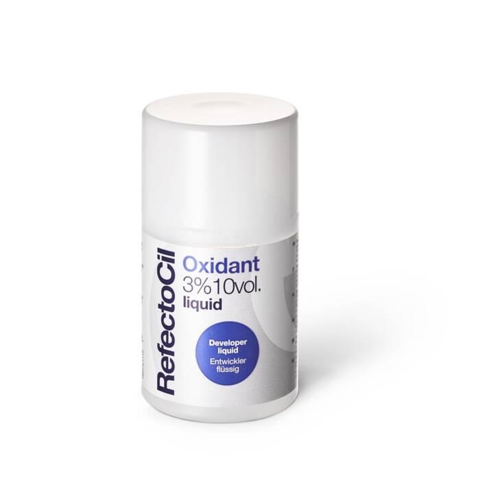 REFECTOCIL 3% (Colorante per sopracciglia permanente)