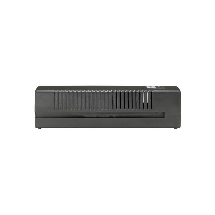 LEVELONE POI-3000 (Reticolato accessori)
