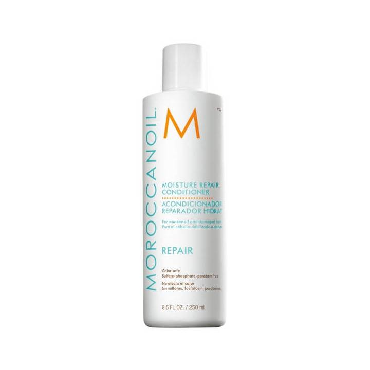 MOROCCANOIL Moisture Repair Balsamo (250 ml)