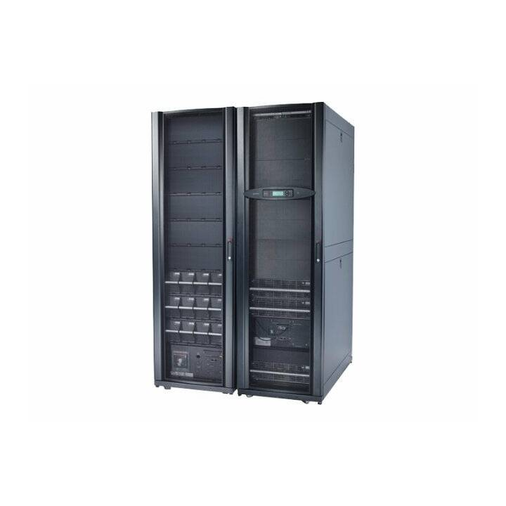 APC Symmetra PX Gruppo statico di continuità UPS (32000 VA, Online)