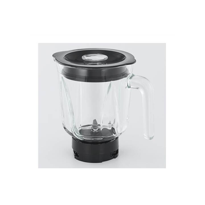 RUSSELL HOBBS Compact Home Jug Blender (0.8 l, 400 W)