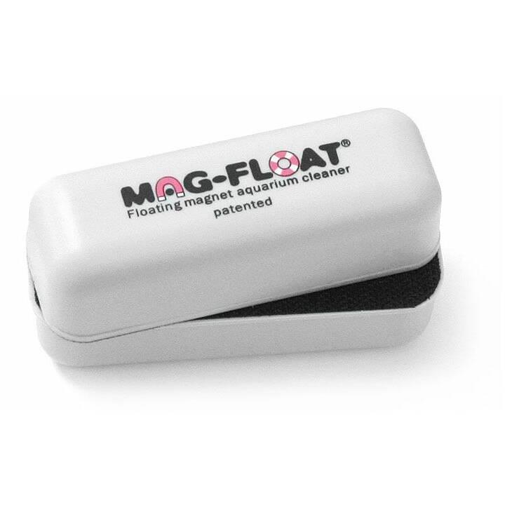 MAG-FLOAT Raschietto per pulizia vetri