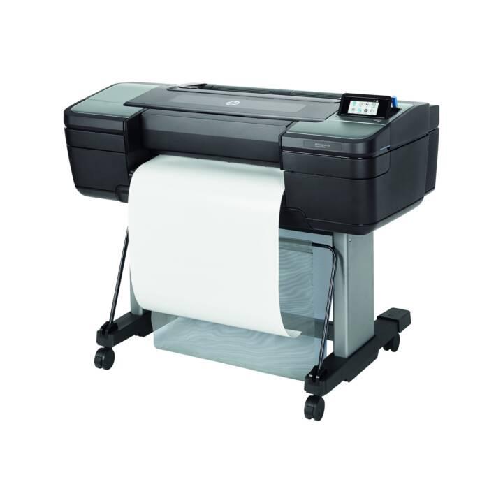 HP Drucker DesignJet Z6 PostScript - 44
