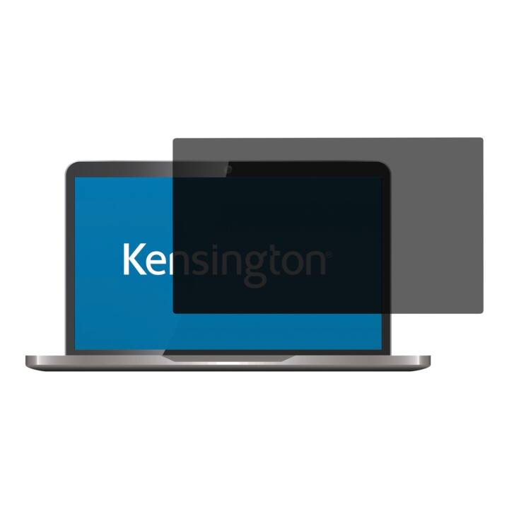 "KENSINGTON Notebook-Privacy-Filter 13.3"" (Mid 2017)"