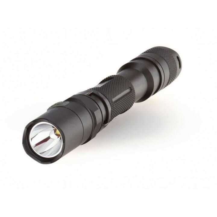 FENIX Taschenlampe LD22