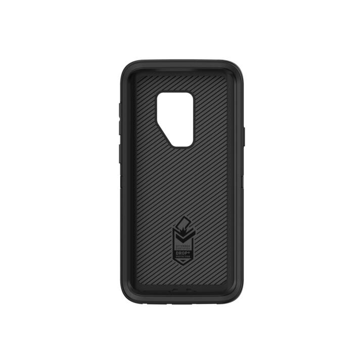 OTTERBOX Defender Series Screenless Edition Galaxy S9+