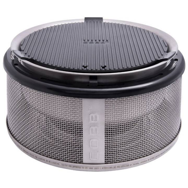 COBB Easy to go Picknick-grill