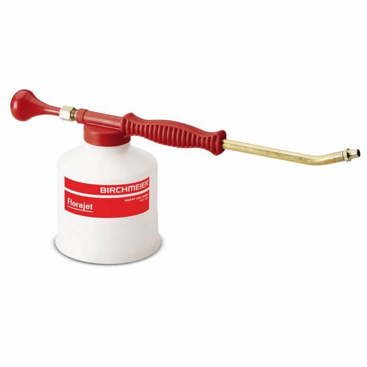 BIRCHMEIER Spruzzatore a pressione Florajet (20 bar, 1.1 l)