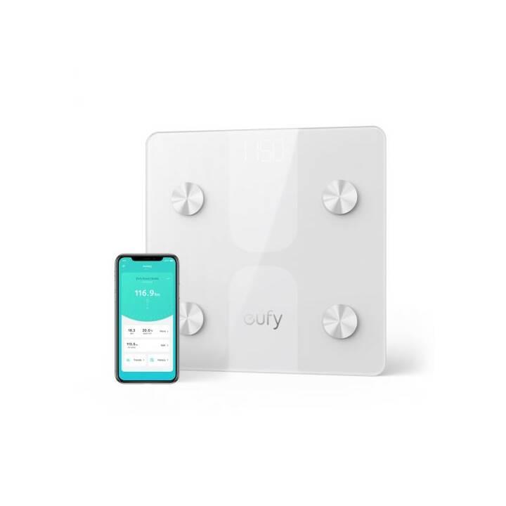 EUFY Smart Scale C1 (Pesapersone digitale)