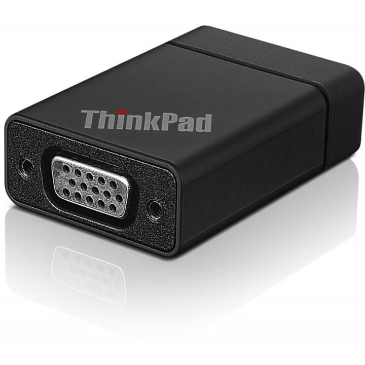 LENOVO Video-Adapter (VGA)