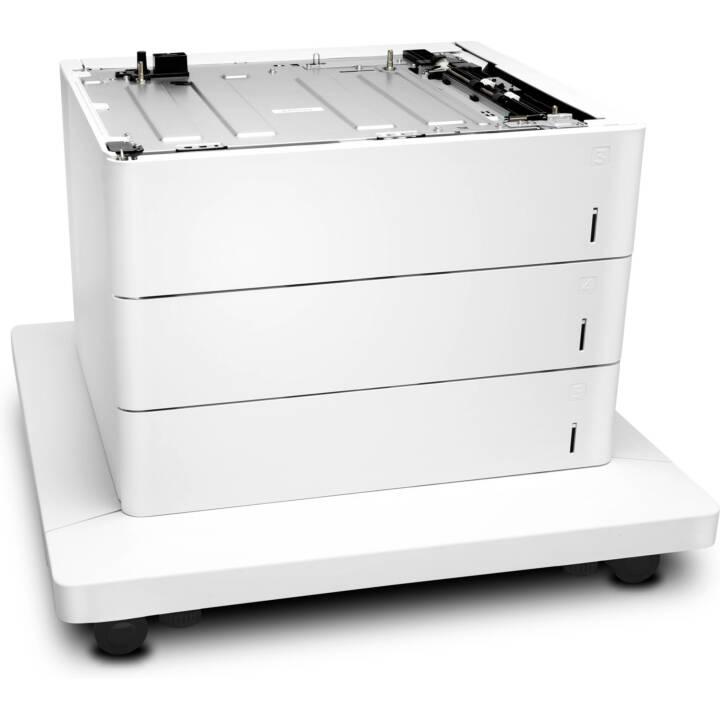 HP P1B11A Papierschacht