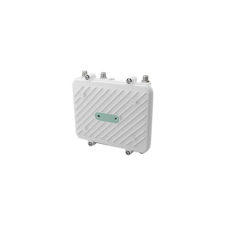 EXTREME NETWORKS Access-Point WiNG 7562