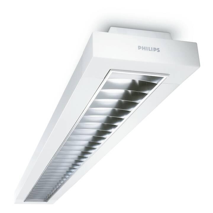 PHILIPS EFX TCS260 (Blanc)
