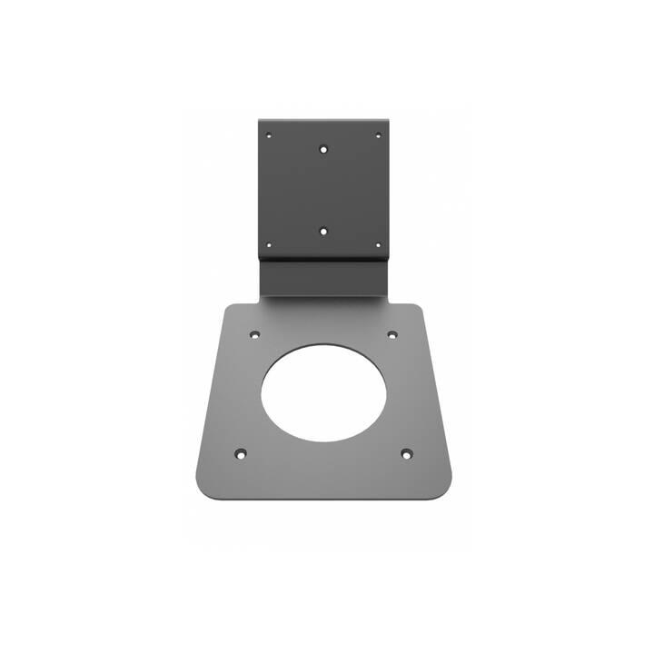 COMPULOCKS SRFCTRAY Halterung (Silber)