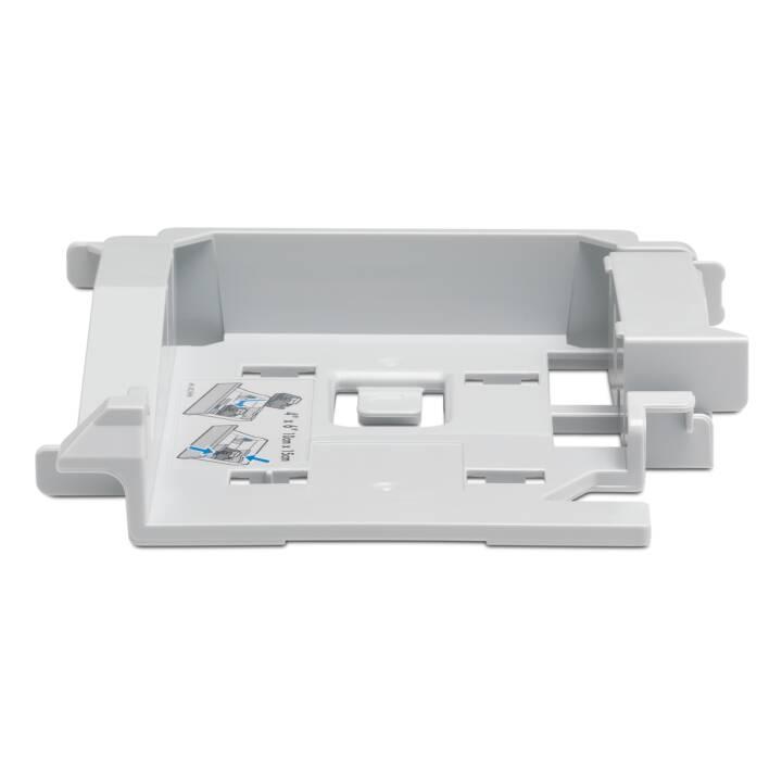 HP Cassetto di carta CC497A (10 x 15 cm)