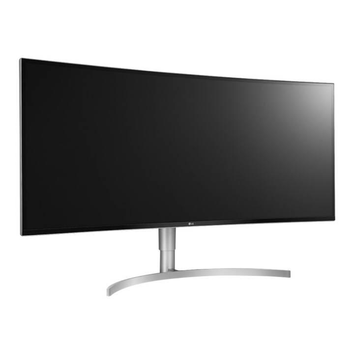 """LG 38WK95C-W LED (37.5"""", 3840 x 1600)"""