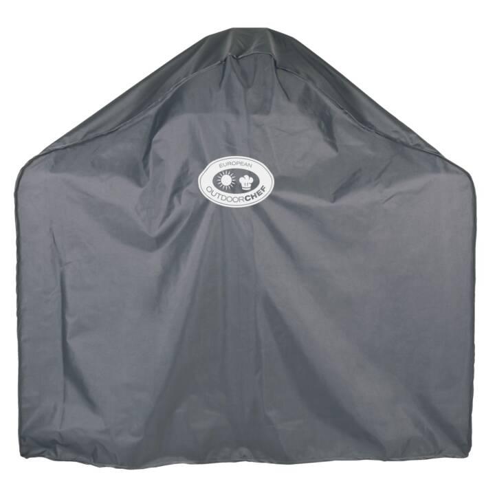 OUTDOORCHEF coperta di protezione Montreux 570 G