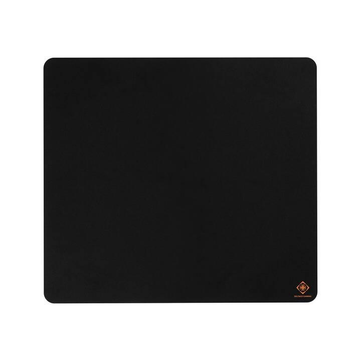DELTACO GAM-113-CH (USB, Svizzera)
