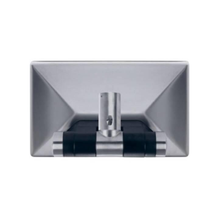 "ADS-TEC MMT8017 (17.3 "", Intel Celeron, SSD 120 GB)"