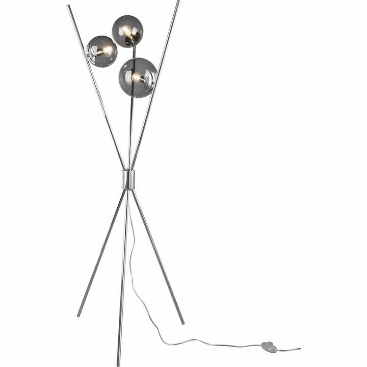 LUMIMART Lampada a stelo Montello (156 cm)