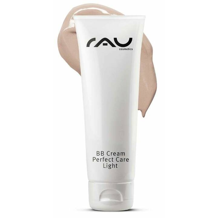 RAU COSMETICS Perfect Care (Light)