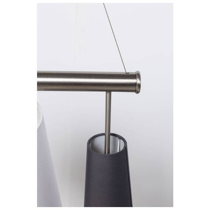 KARE Lampes à suspension Parecchi