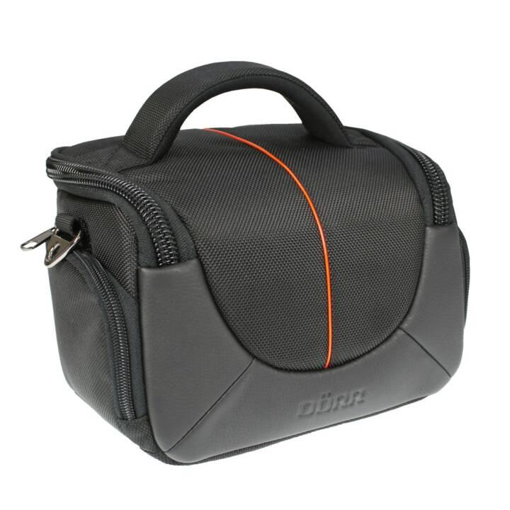 DÖRR Yuma System Bag