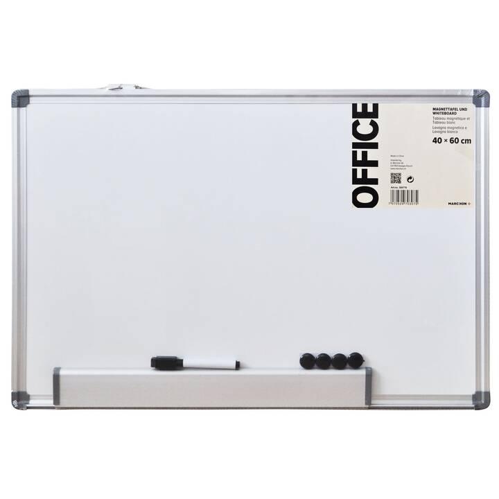 MARCHON OFFICE Whiteboard (60 cm x 40 cm)