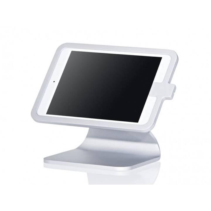"""XMOUNT Piano di lavoro per iPad Mini 7.9""""."""