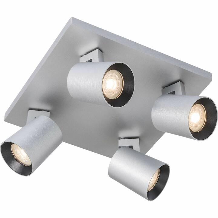 LUMIMART Spot light Payton